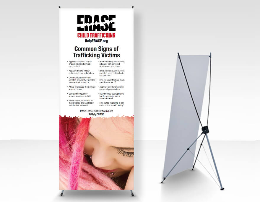 Portable-Banner-printing-banners-in-miami-lakeland-florida