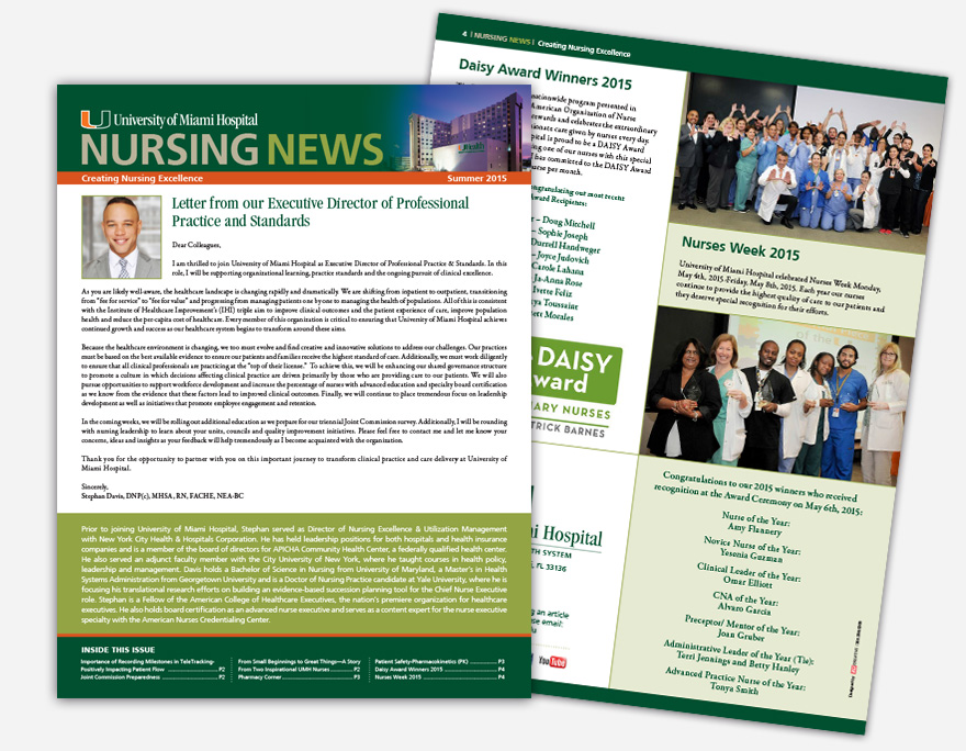 UMH_Nursing_News3