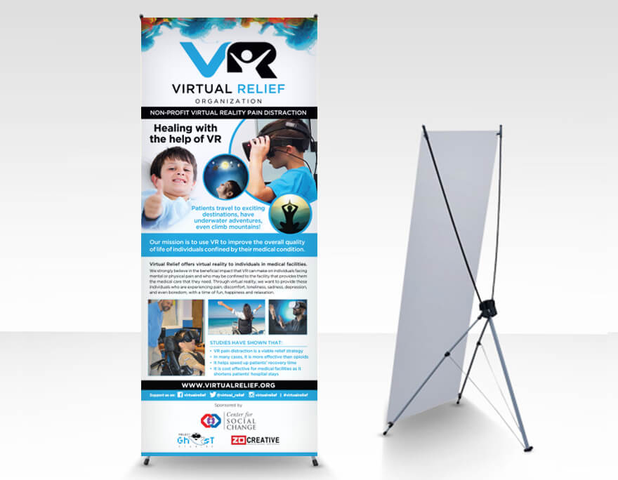 VRO-Standing-Banner-printing-banners-in-miami-lakeland-florida
