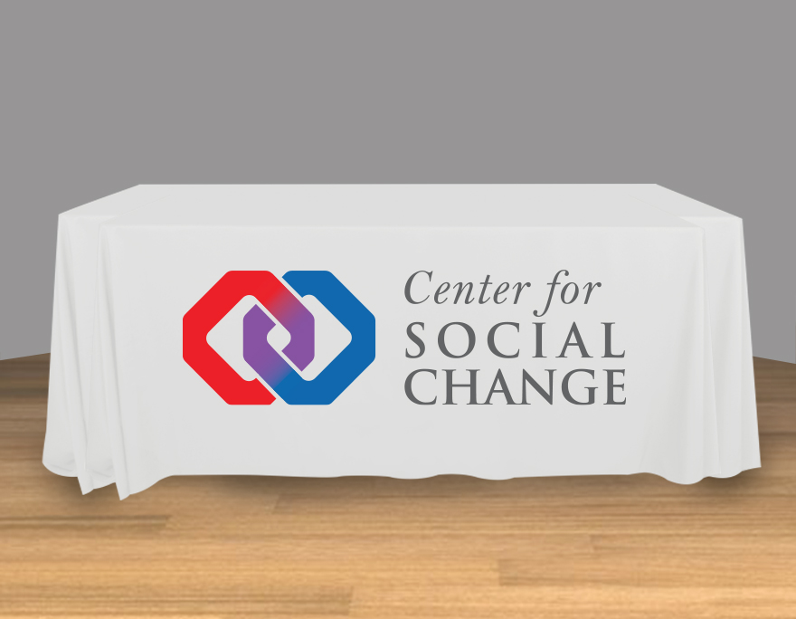 C4SC tablecloth