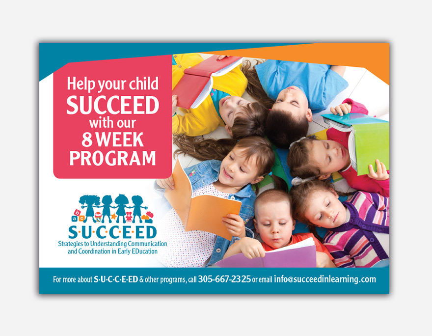 succeed_postcard_front